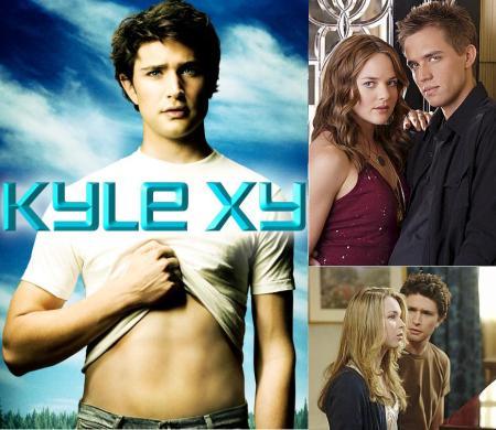 kylexy225