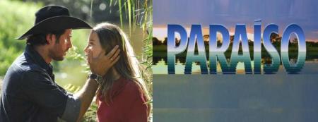 paraiso2