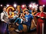 Be.in.Glee_E4Page_press.image_opt