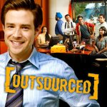 outsourced_nbc